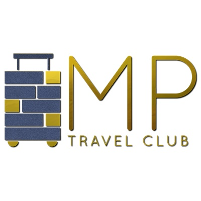 MP Travel Club
